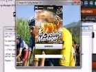 Pro Cycling Manager Tour De France 2012 Activation,Serial Key-Keygen
