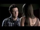 Finn & Rachel || I wanna make you feel wanted