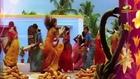 Prema Nilayam Movie Song Trailer 1 - Madhavan, Bhavana