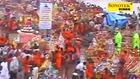 Bum Bum Chika Bum Bhole Ki Percent Bhakti Vijay Verma Haryanavi Shiv Bhajan Sonotek