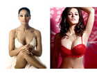 No Bipasha Basu Or Sunny Leone In Jism 3 - Bollywood News