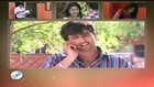 Tilak rejecting Swathi Varma - Nirmala Aunty movie scenes
