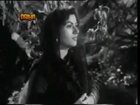 Madhubala and Dilip in Tarana 1951