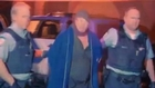 Gunman kills one in Quebec shooting
