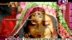 Iccha Ka Swayamvar - Uttran