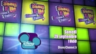 Disney Channel - Shake It Up Dance Talents - Edition 2 - Samedi 29 Septembre à 19h50