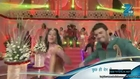 Rishton Ka Happy Birthday (Zee Tv) 720p 2nd October 2012 Watch Online Video HD pt1
