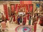 Love Marriage Ya Arranged Marriage - 25th October 2012 part 2