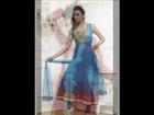 Anarkali Suits Glitterdesignz