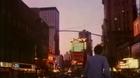 Bonanza Shalwar Suit 1982 HD - Tariq's PTV Classics - YouTube