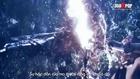 [Vietsub][PV] Jang Geun Suk - Abracadabra [360kpop.com]