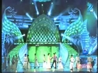 Zee Rishtey Awards 2012 (Specials) - 24th November 2012 Video P4