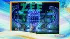 Zee Rishtey Awards 2012 (Specials) - 24th November 2012 Video Watch Online Part1
