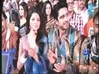 Zee Rishtey Awards 2012 (Specials) - 24th November 2012 Video P5