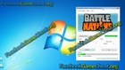 Get Battle Nations Hacks for ipad,iphone,android nanopods  9999999+