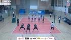 Replay - LBM J16 - Plessis Robinson / Saint-Nazaire