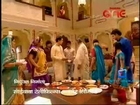 Ghar Aaja Pardesi Tera Des Bulaye 29th January 2013  Watch pt1