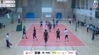 Replay - LBM J18 - Plessis-Robinson / Lyon