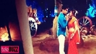 Madhu RK's 7 PHERA WEDDING IN TROUBLE in Madhubala Ek Ishq Ek Junoon 5th February 2013 FULL EPISODE