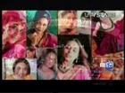 Yeh Hai Meri Kahani (Season 2){Rani mukherjee} 24th February PT3
