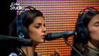 Mori Araj Suno, Tina Sani, Coke Studio Pakistan on Vimeo