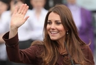 Kate Middleton Photo Scandal Moves to Criminal Trial