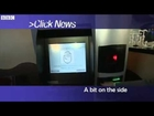 BBC News   World #039;s first Bitcoin ATM opens   and other tech news