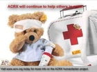 American Consultants Rx Charity Donation To Plumbers & Pipefitters Local Union 94 By Charles Myrick
