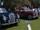 2011 Concours D'Elegance at Amelia Island
