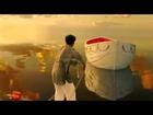 Life of Pi Official Trailer 2