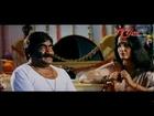Telugu Comedy Scene - Babu Mohan Jayalalitha's First Night